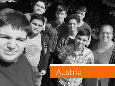 participating school austria