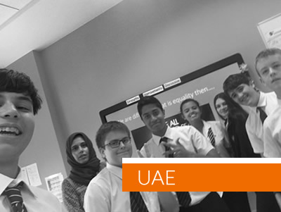 participating school UAE
